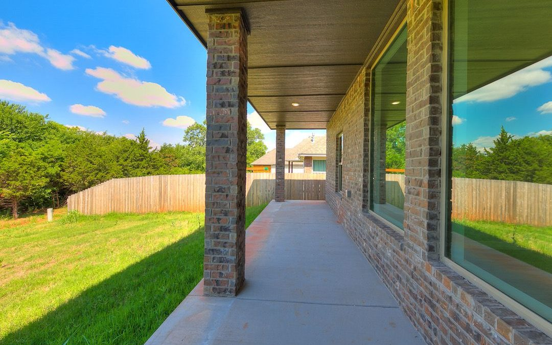 Okc Real Estate Photography