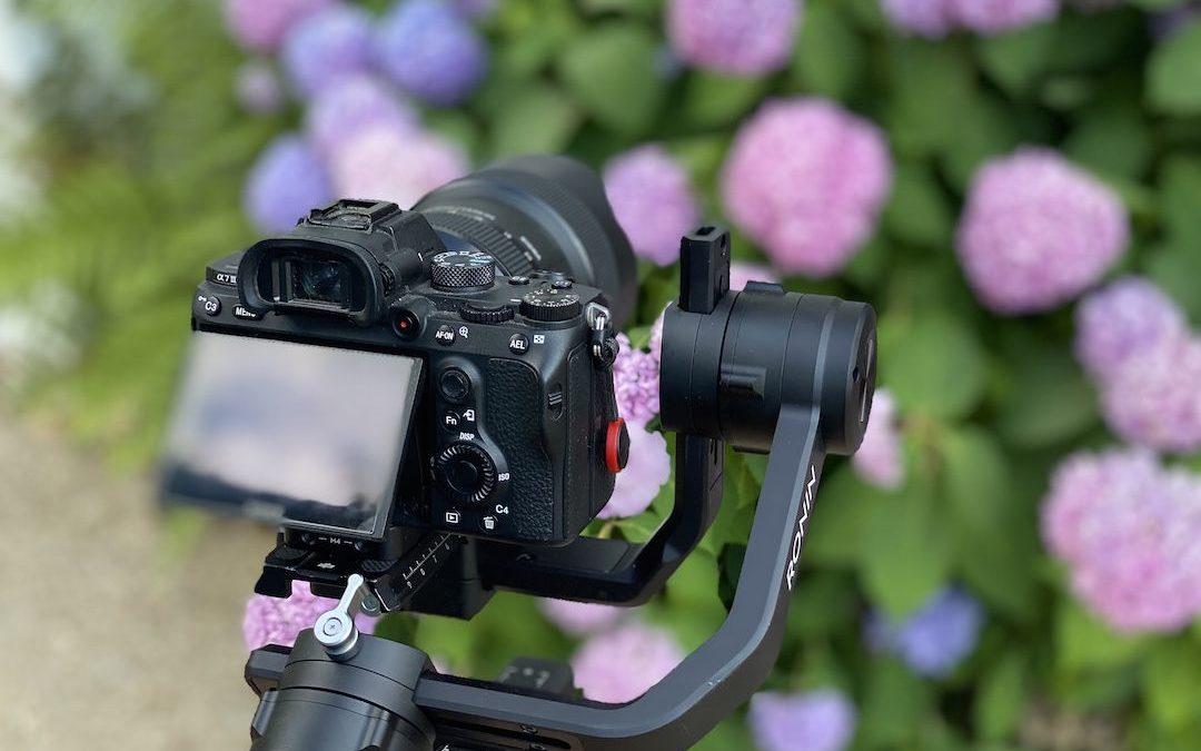 Photography OKC