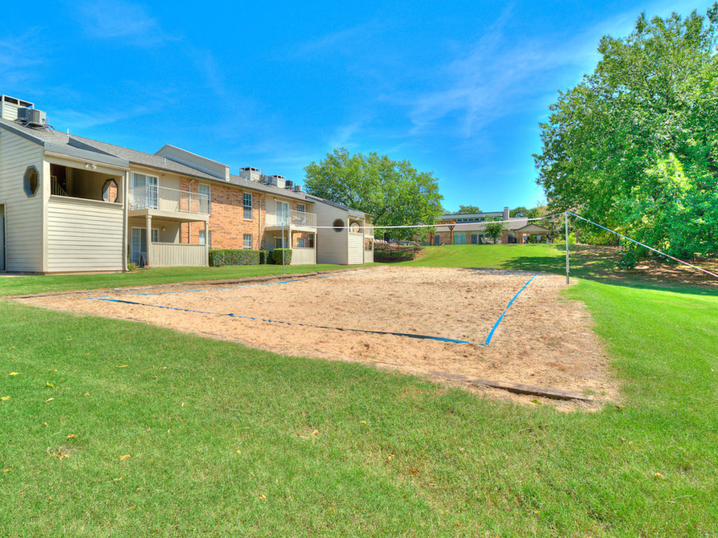Real Estate Photography Okc Apartments Aug 28, 12 18 40 PM