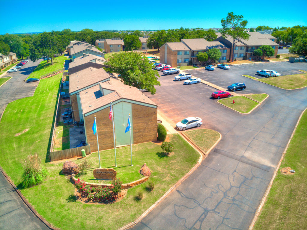 Real Estate Photography Okc Apartments Aug 28, 2 40 33 PM