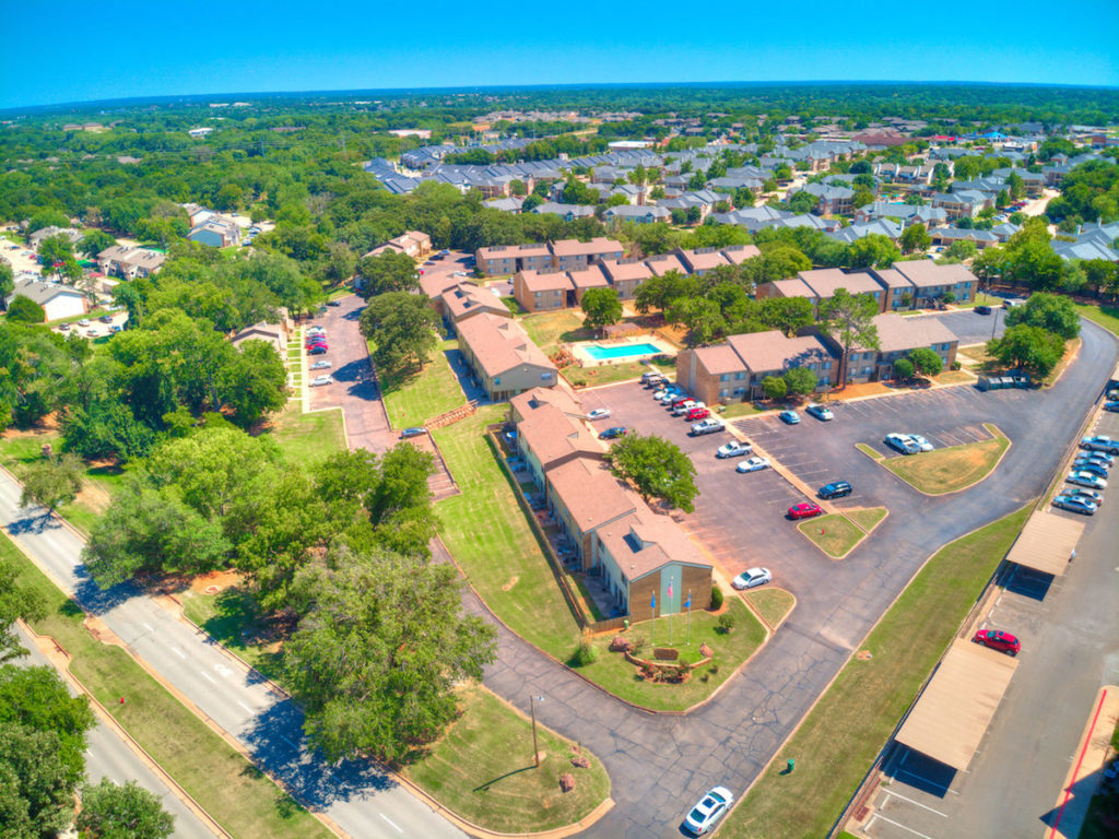 Real Estate Photography Okc Apartments Aug 28, 2 40 51 PM