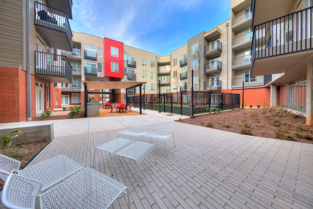 Real Estate Photography Okc Apartments Jan 12, 2 31 01 PM