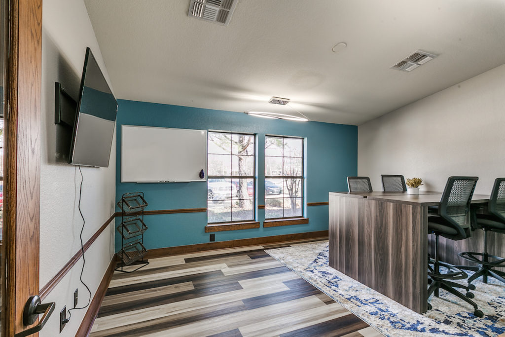 Real Estate Photography Okc Apartments Jan 24, 12 21 20 PM
