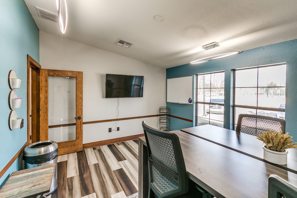 Real Estate Photography Okc Apartments Jan 24, 12 22 09 PM