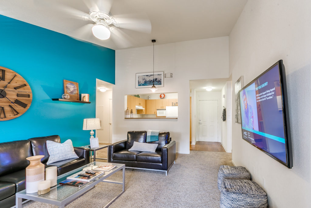 Real Estate Photography Okc Apartments Jan 24, 12 32 12 PM