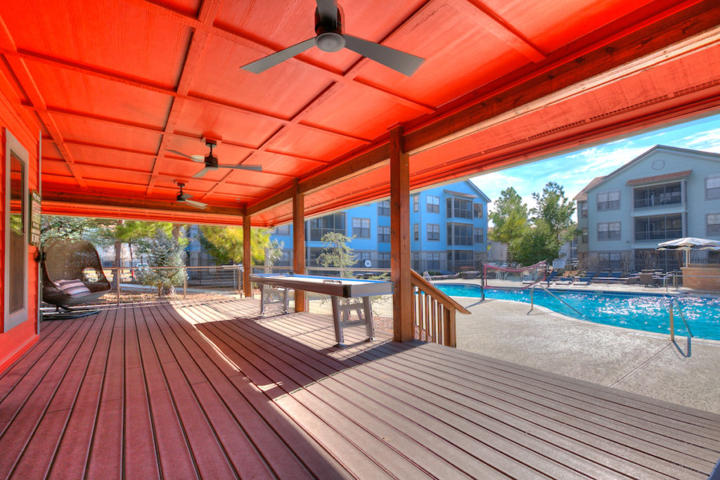 Real Estate Photography Okc Apartments Jan 24, 12 52 38 PM