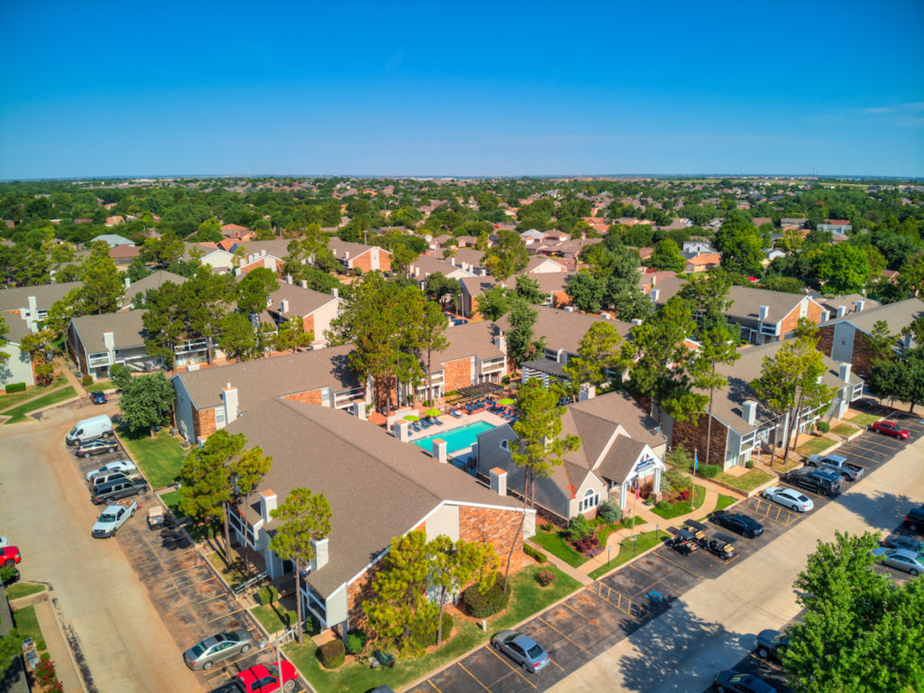 Real Estate Photography Okc Apartments Jul 16, 9 57 16 AM