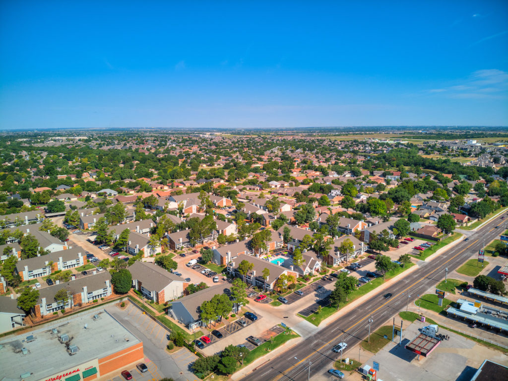 Real Estate Photography Okc Apartments Jul 16, 9 58 04 AM