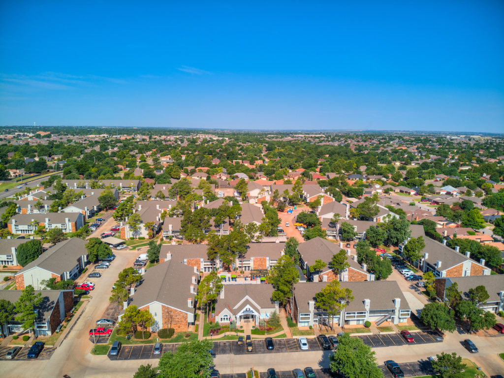 Real Estate Photography Okc Apartments Jul 16, 9 58 22 AM