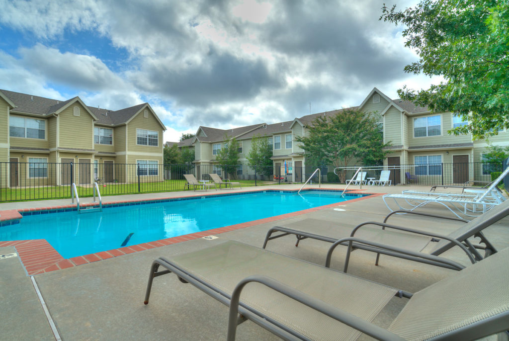 Real Estate Photography Okc Apartments Oct 02, 11 45 31 AM