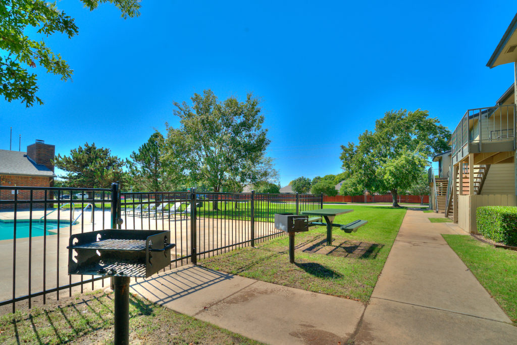 Real Estate Photography Okc Apartments Sep 25, 1 49 34 PM
