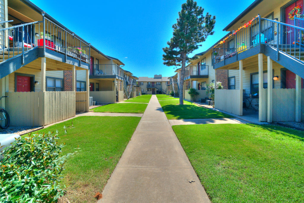 Real Estate Photography Okc Apartments Sep 25, 1 53 07 PM
