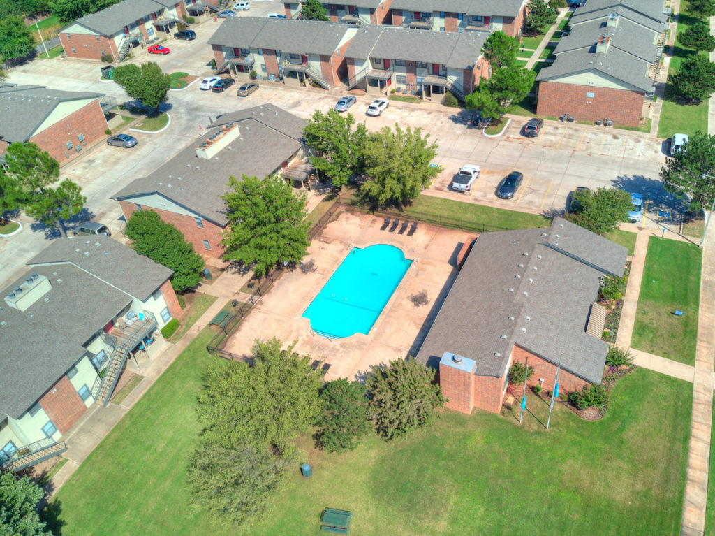 Real Estate Photography Okc Apartments Sep 25, 2 46 13 PM