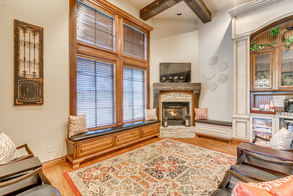 Real Estate Photography Okc Commercial Apr 03, 6 02 22 AM