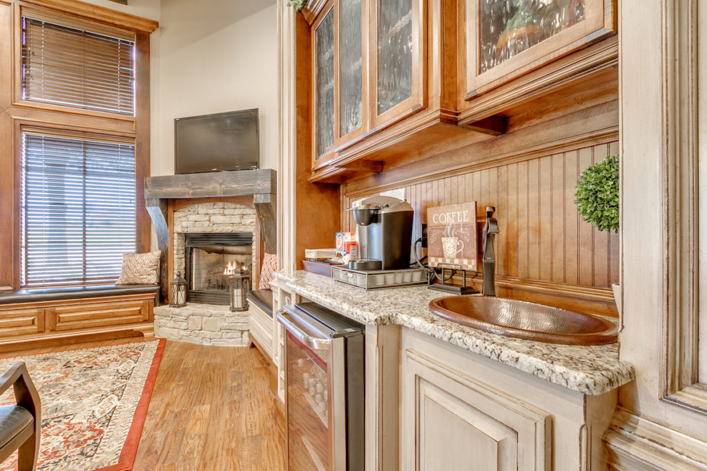 Real Estate Photography Okc Commercial Apr 03, 6 03 16 AM