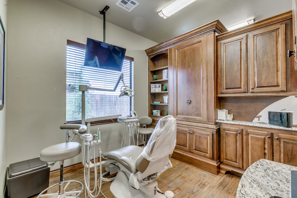 Real Estate Photography Okc Commercial Apr 03, 6 08 50 AM