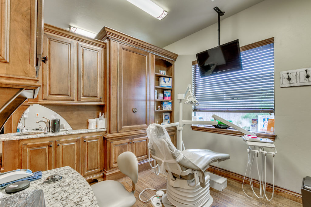 Real Estate Photography Okc Commercial Apr 03, 6 09 31 AM