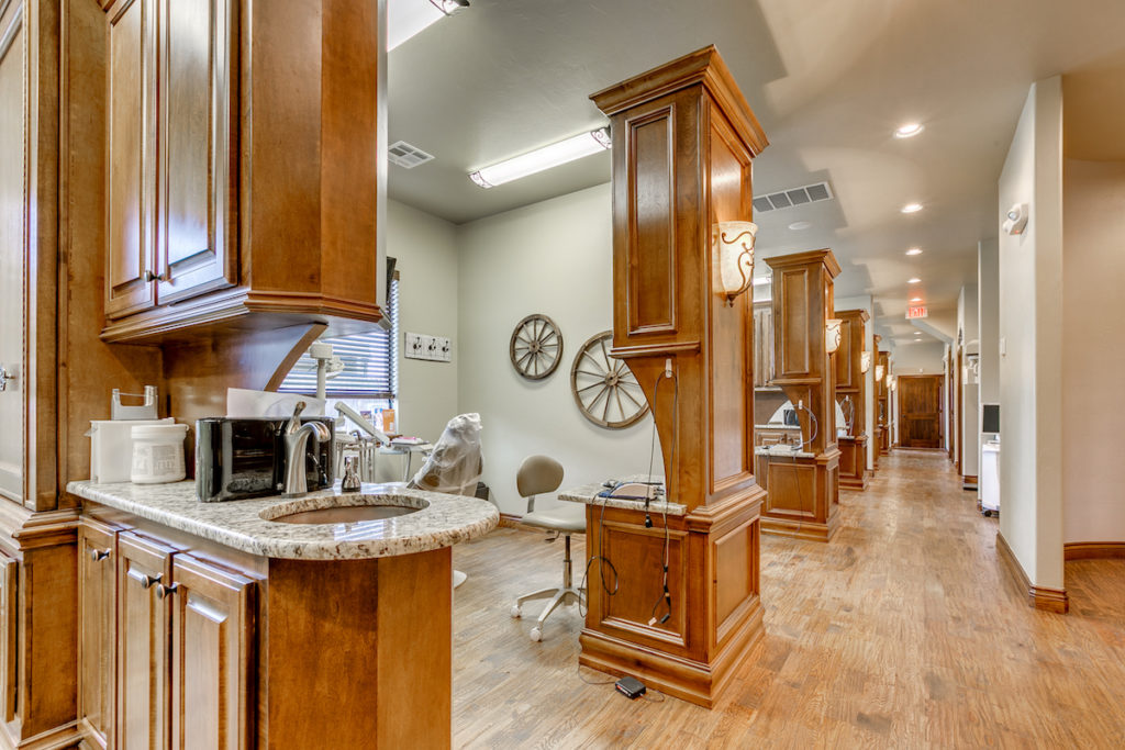 Real Estate Photography Okc Commercial Apr 03, 6 10 45 AM