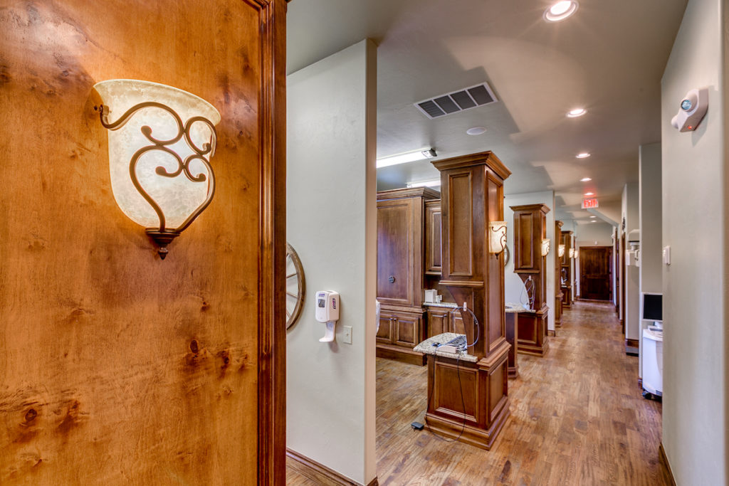 Real Estate Photography Okc Commercial Apr 03, 6 11 52 AM