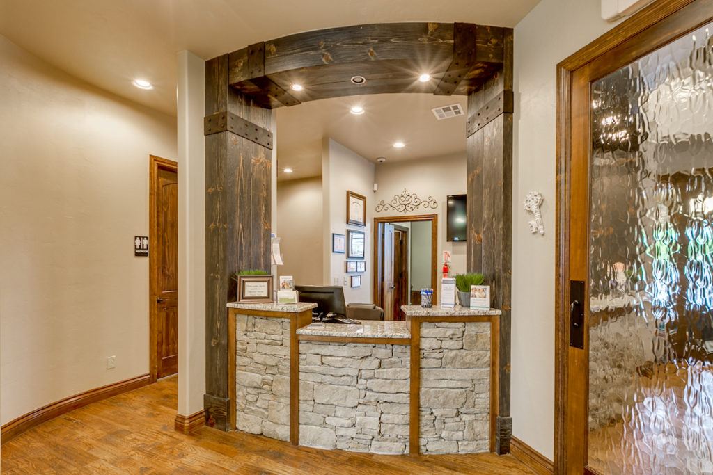 Real Estate Photography Okc Commercial Apr 03, 6 12 38 AM