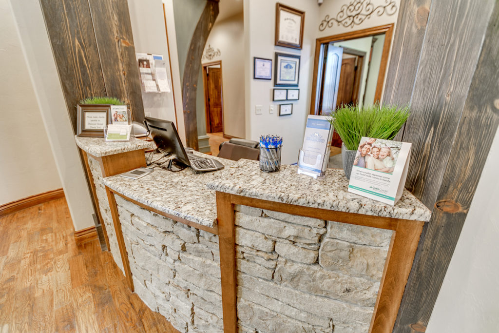 Real Estate Photography Okc Commercial Apr 03, 6 13 54 AM