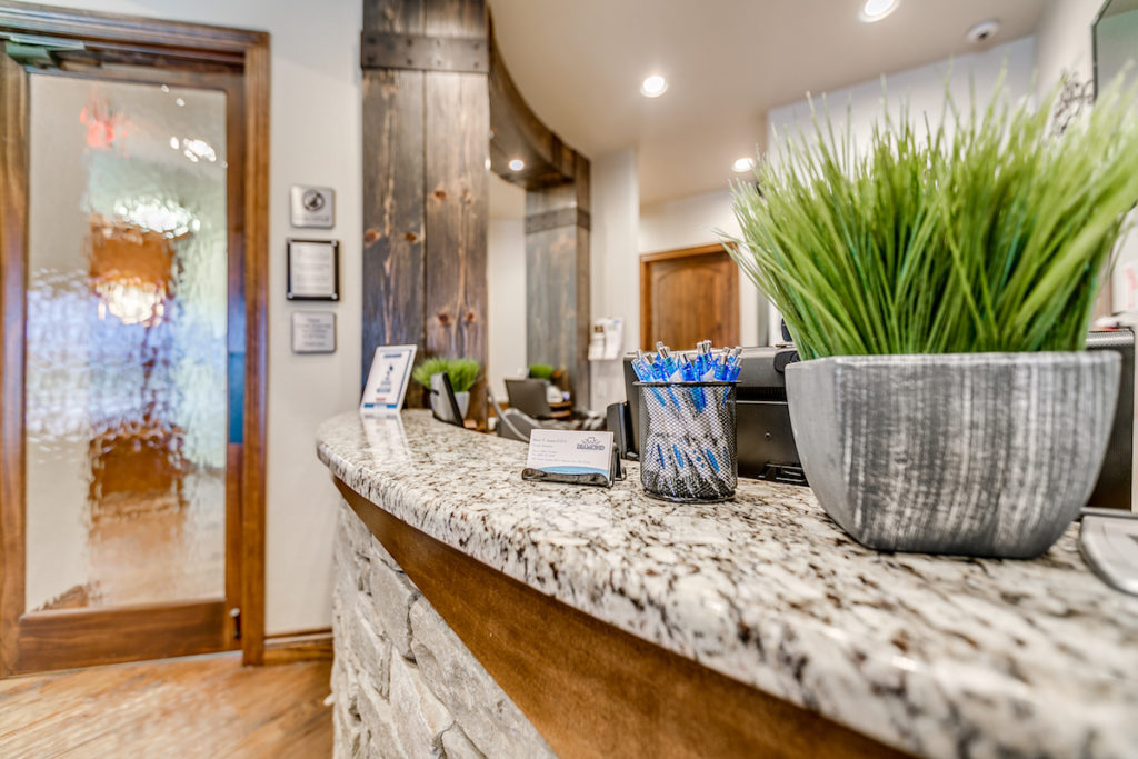 Real Estate Photography Okc Commercial Apr 03, 6 33 22 AM