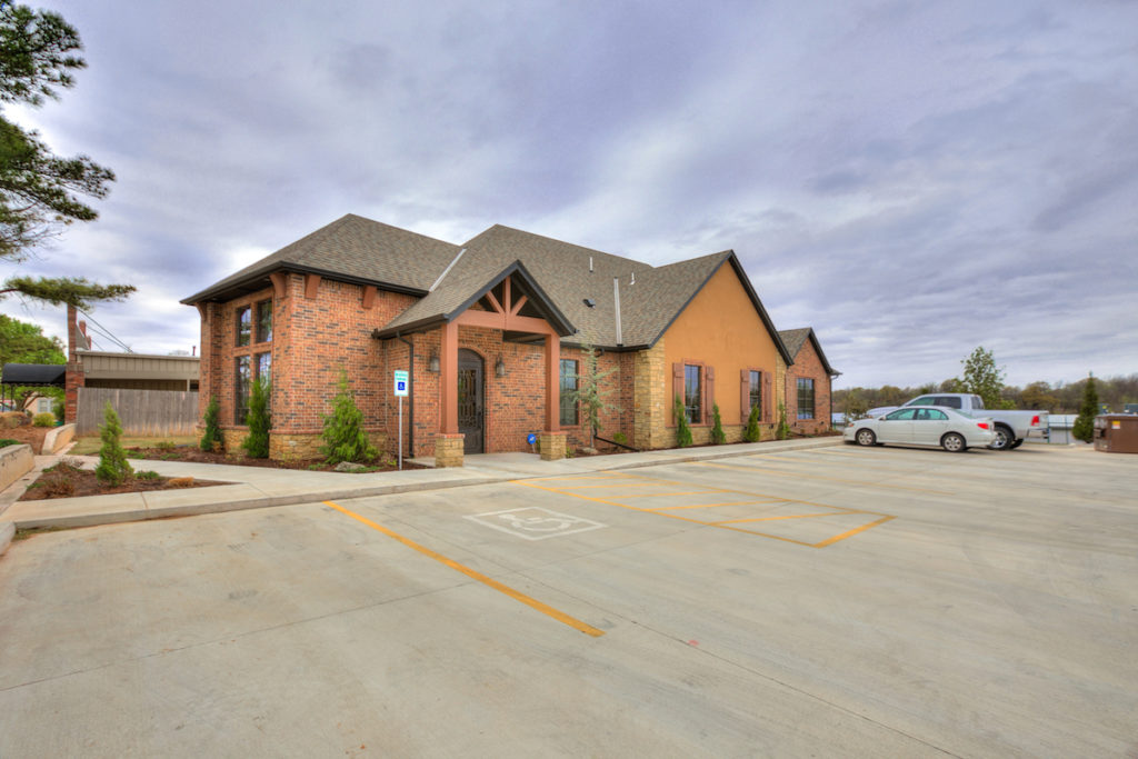 Real Estate Photography Okc Commercial Apr 03, 6 40 58 AM