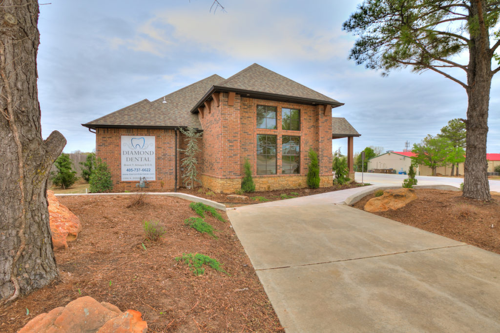 Real Estate Photography Okc Commercial Apr 03, 6 42 30 AM