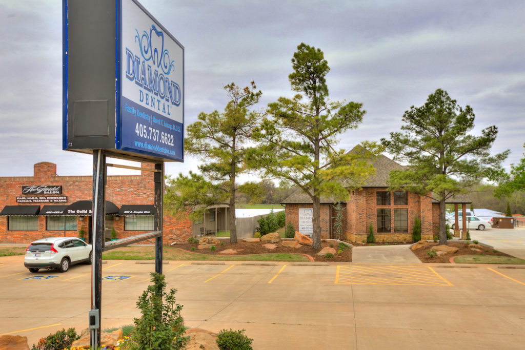 Real Estate Photography Okc Commercial Apr 03, 6 44 20 AM