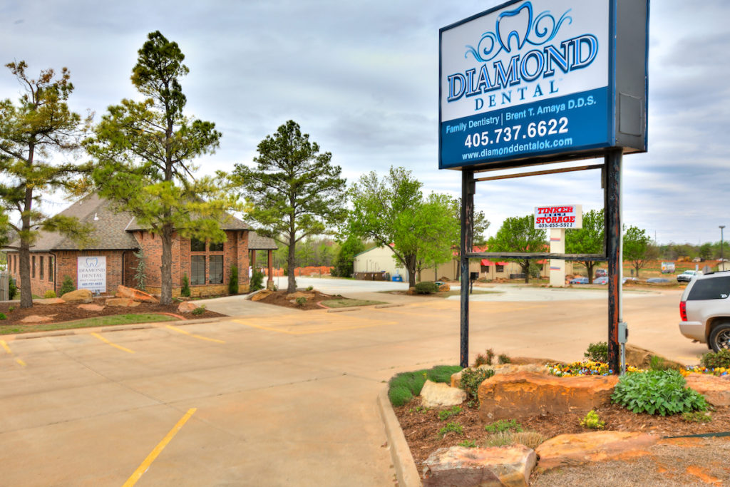 Real Estate Photography Okc Commercial Apr 03, 6 45 16 AM