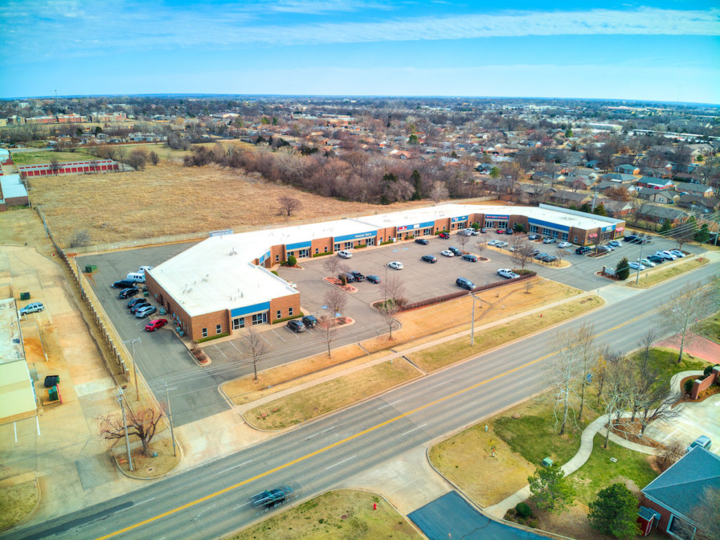 Real Estate Photography Okc Commercial Feb 18, 2 14 58 PM
