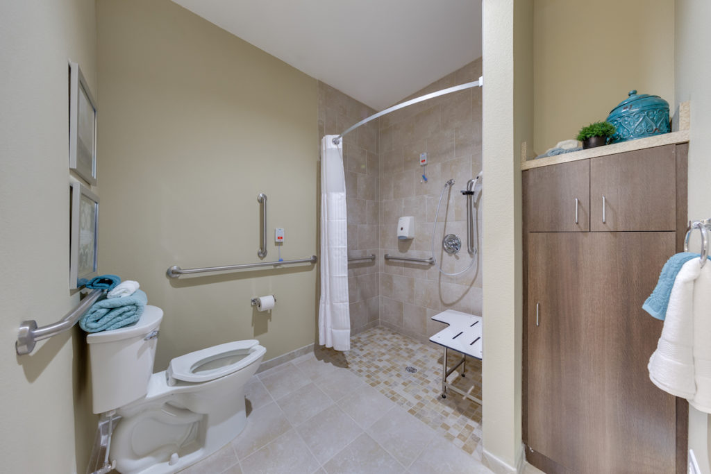 Real Estate Photography Okc Commercial Feb 22, 10 00 20 AM