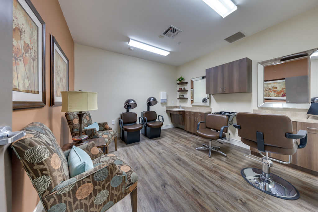 Real Estate Photography Okc Commercial Feb 22, 10 03 14 AM