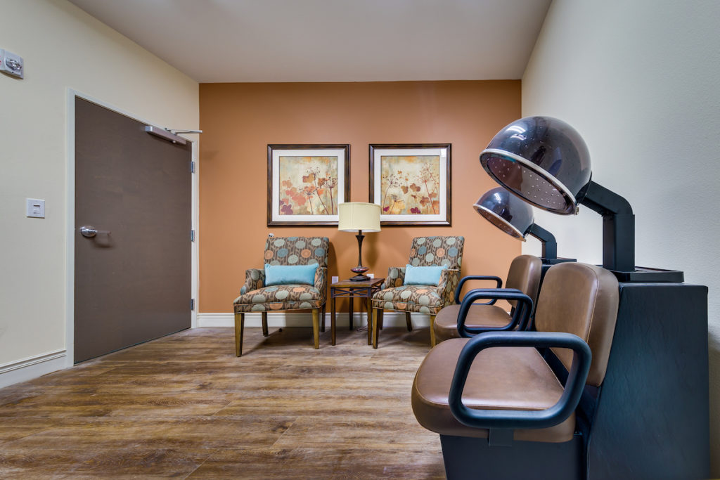 Real Estate Photography Okc Commercial Feb 22, 10 04 46 AM