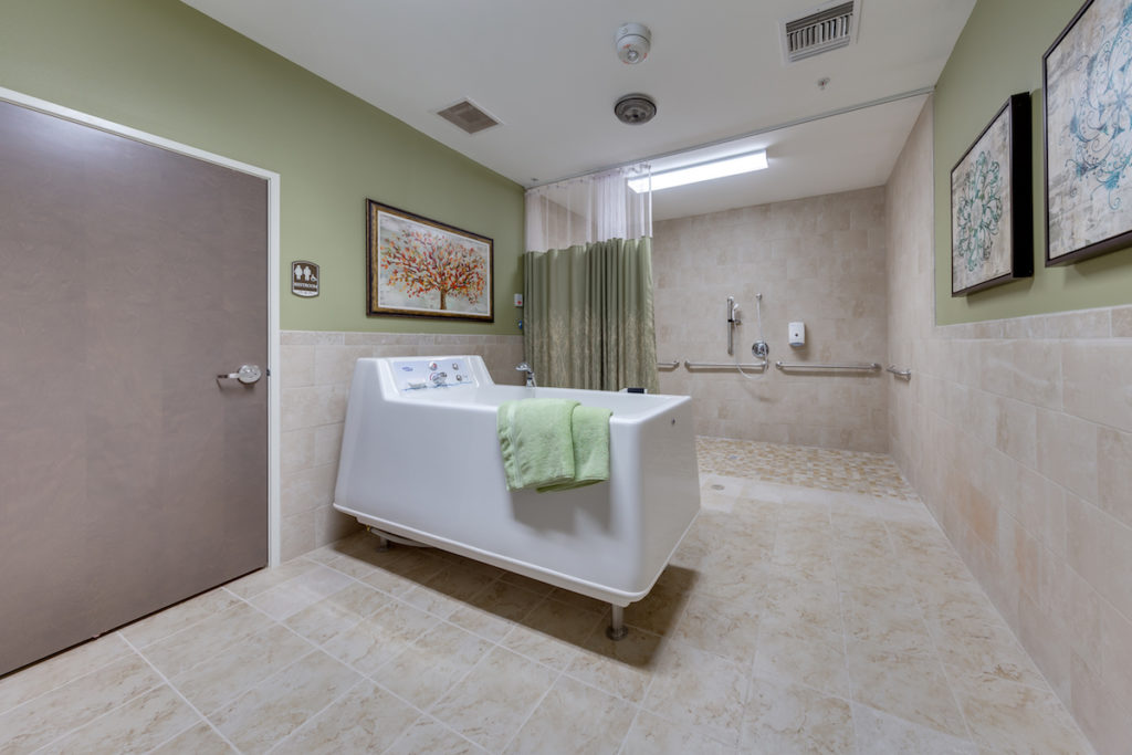 Real Estate Photography Okc Commercial Feb 22, 10 16 37 AM