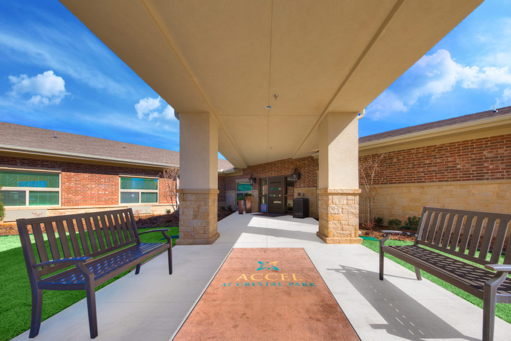 Real Estate Photography Okc Commercial Feb 22, 10 21 58 AM