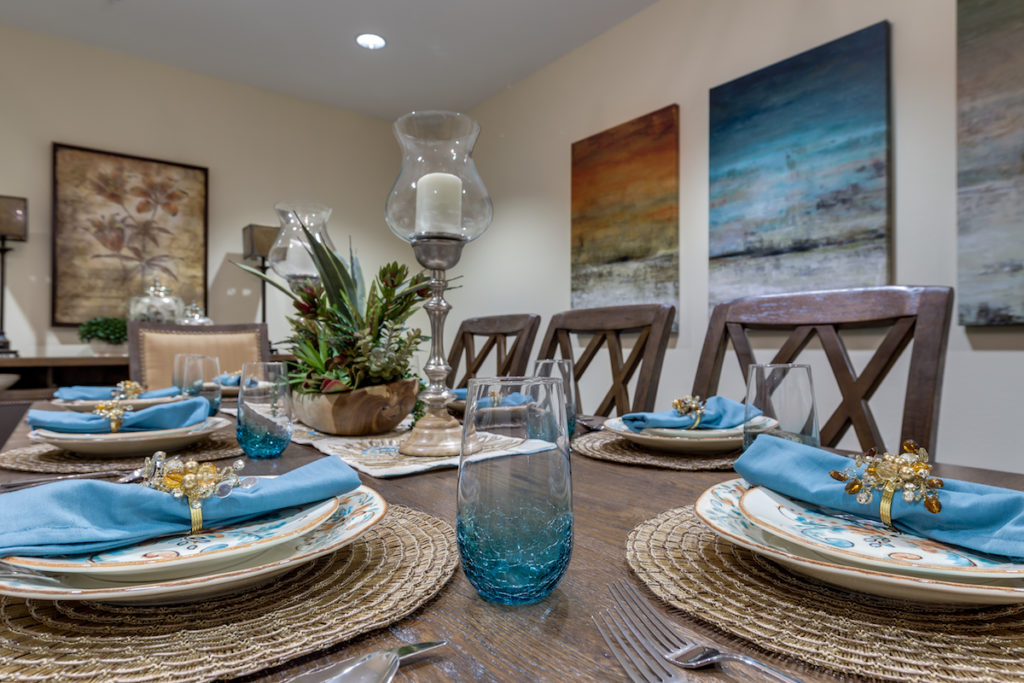 Real Estate Photography Okc Commercial Feb 22, 9 29 55 AM
