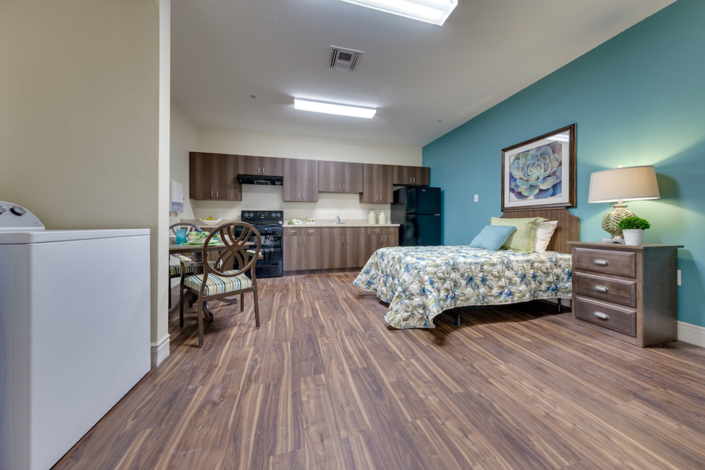 Real Estate Photography Okc Commercial Feb 22, 9 46 56 AM