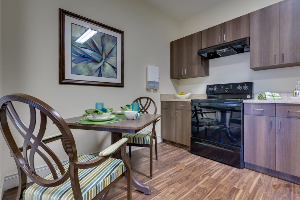 Real Estate Photography Okc Commercial Feb 22, 9 47 23 AM