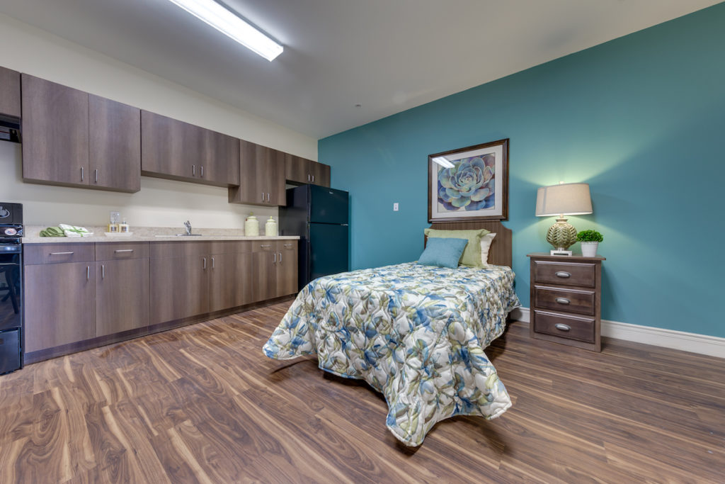 Real Estate Photography Okc Commercial Feb 22, 9 47 44 AM