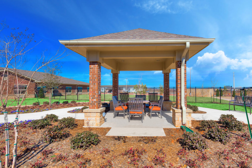 Real Estate Photography Okc Commercial Feb 22, 9 52 07 AM