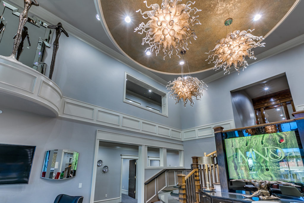 Real Estate Photography Okc Commercial Jan 16, 2 57 58 PM