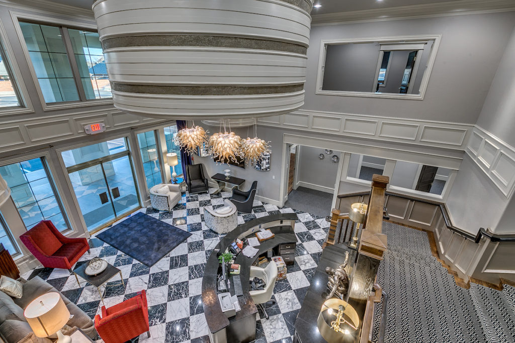 Real Estate Photography Okc Commercial Jan 16, 3 07 28 PM