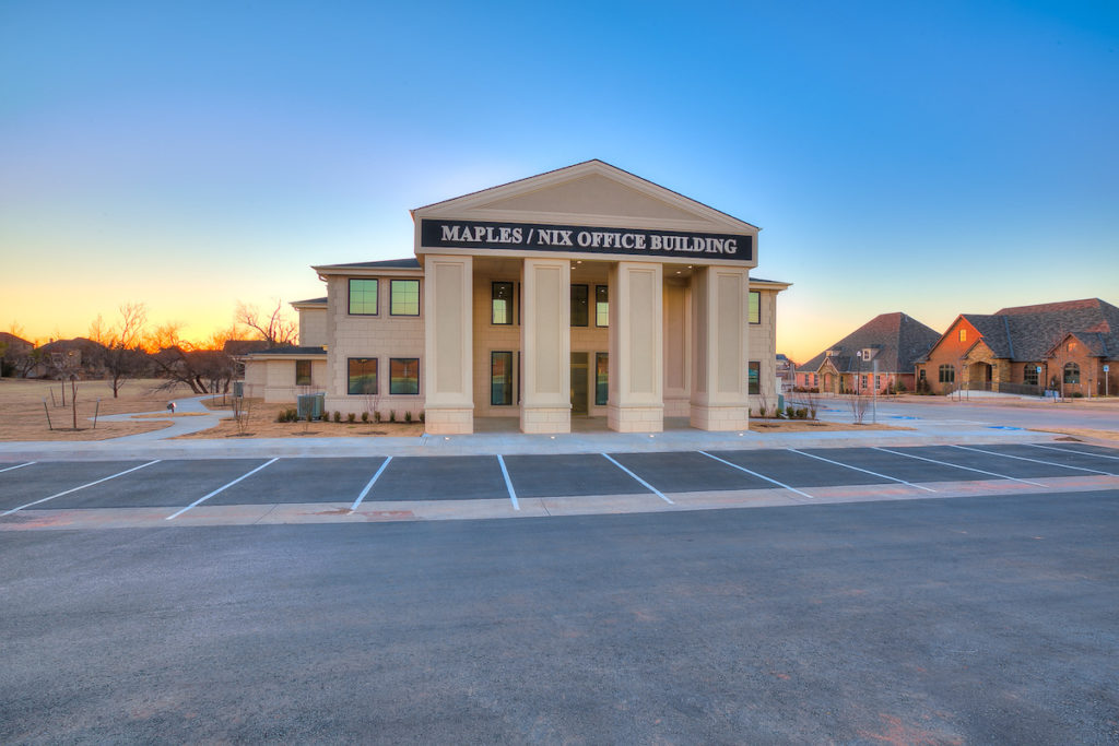Real Estate Photography Okc Commercial Jan 16, 3 50 28 PM