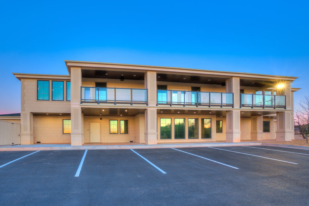 Real Estate Photography Okc Commercial Jan 16, 3 59 15 PM