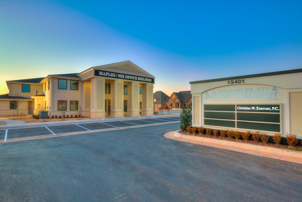 Real Estate Photography Okc Commercial Jan 16, 4 05 03 PM