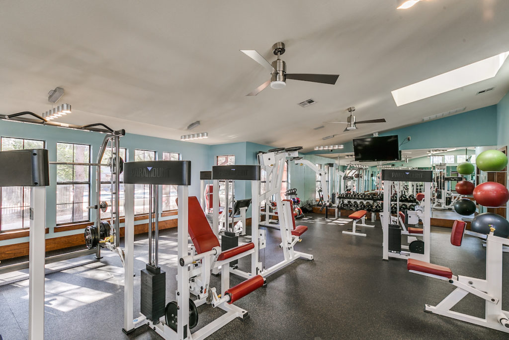Real Estate Photography Okc Commercial Jan 24, 1 00 22 PM