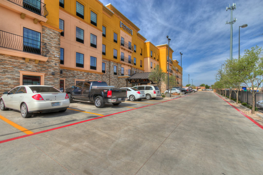 Real Estate Photography Okc Commercial May 15, 10 28 48 AM