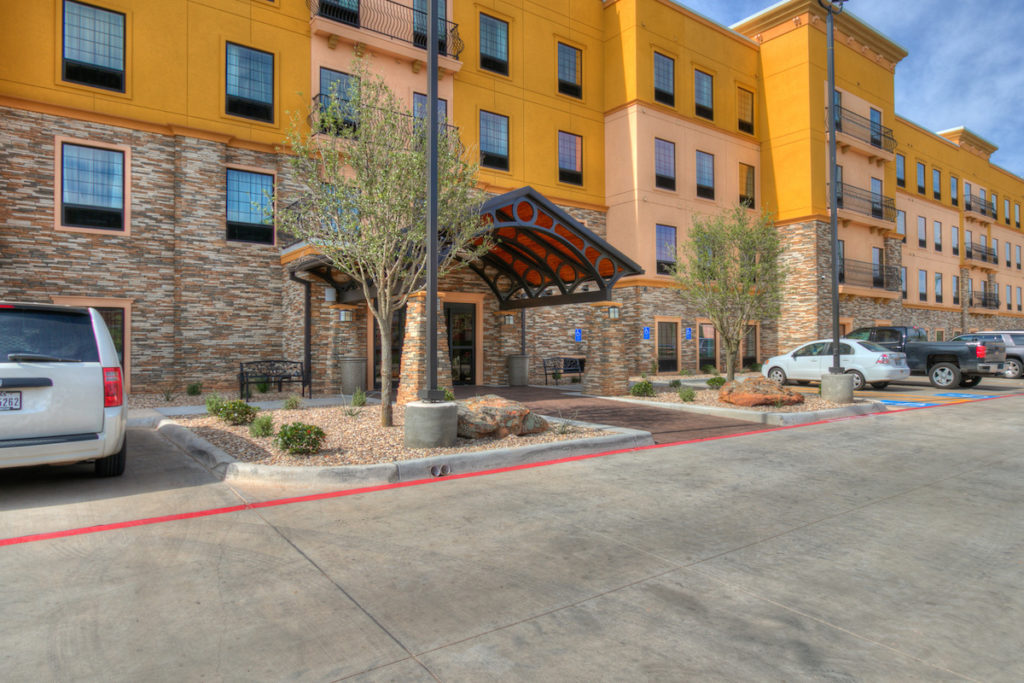 Real Estate Photography Okc Commercial May 15, 10 29 22 AM