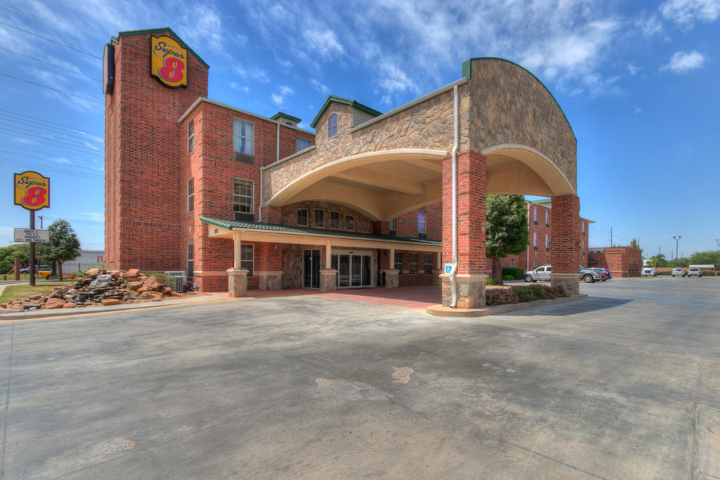 Real Estate Photography Okc Commercial May 15, 12 36 18 PM